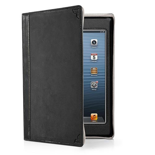 twelve-south-bookbook-for-ipad-mini