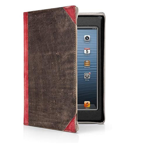 Twelve South BookBook for iPad Mini 1,2,3