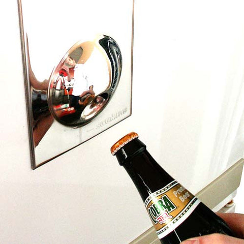 fridge-magnet-bottle-opener