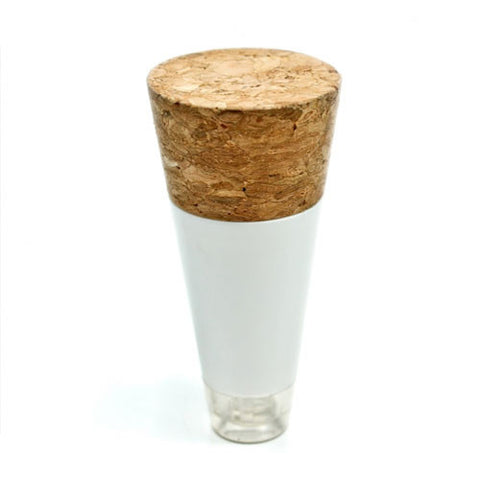 suckuk-bottle-stopper-led-light