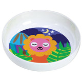 french-bull-jungle-bowl