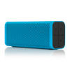 braven-705-wireless-bluetooth-speakers-cyan