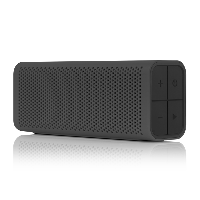 braven-705-wireless-bluetooth-speakers-grey