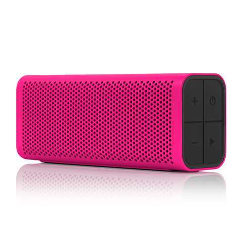 braven-705-wireless-bluetooth-speakers-magenta