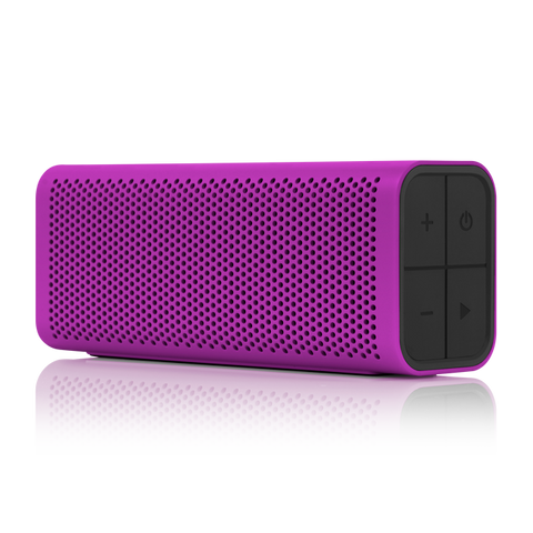 braven-705-wireless-bluetooth-speakers-purple