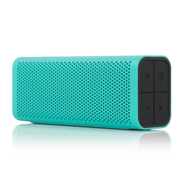 braven-705-wireless-bluetooth-speakers-turquoise