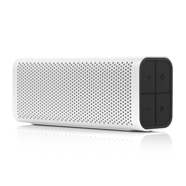 braven-705-wireless-bluetooth-speakers-white