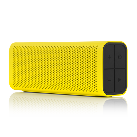 braven-705-wireless-bluetooth-speakers-yellow