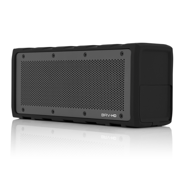 braven-brv-hd-bluetooth-speakers