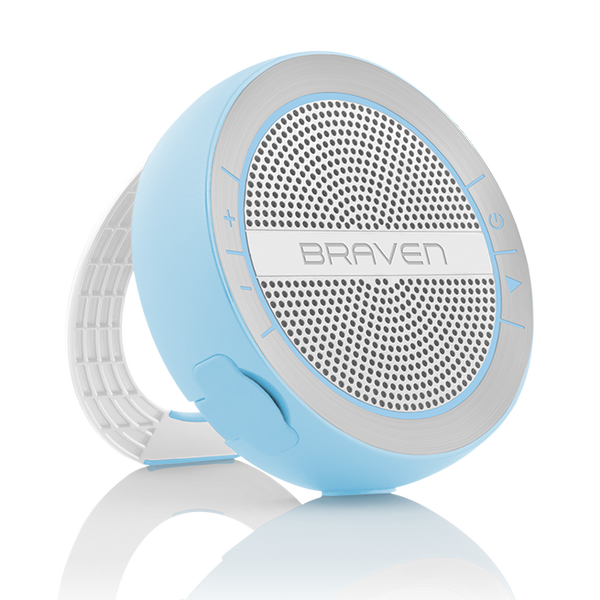 braven-mira-bluetooth-speakers-blue