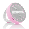 braven-mira-bluetooth-speakers-pink