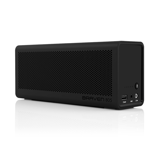 braven-805-wireless-bluetooth-speakers-black