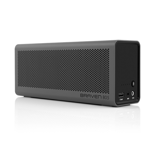 braven-805-wireless-bluetooth-speakers-grey