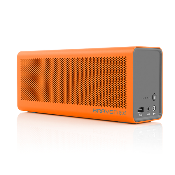 braven-805-wireless-bluetooth-speakers-orange