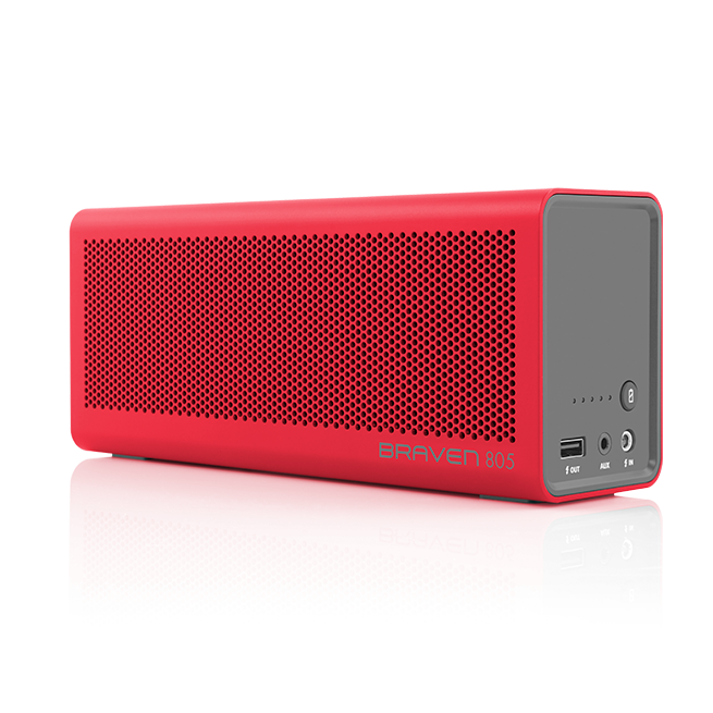 braven-805-wireless-bluetooth-speakers-red