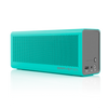 braven-805-wireless-bluetooth-speakers-turquoise