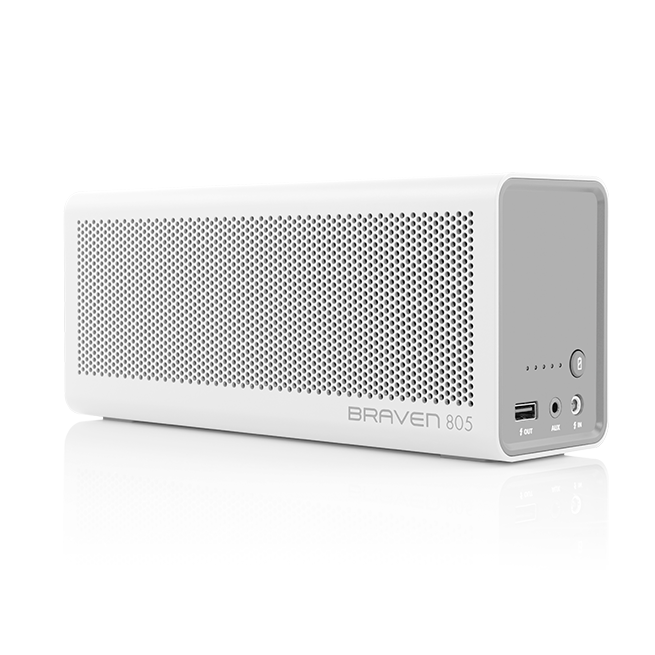 braven-805-wireless-bluetooth-speakers-white