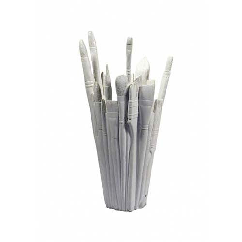 areaware-brush-vase-white
