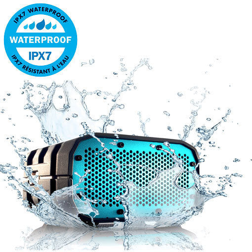 braven-brv-1-bluetooth-speakers
