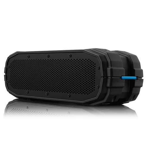 braven-brv-x-bluetooth-speakers