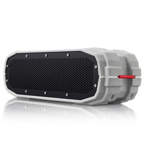 braven-brv-x-bluetooth-speakers-grey