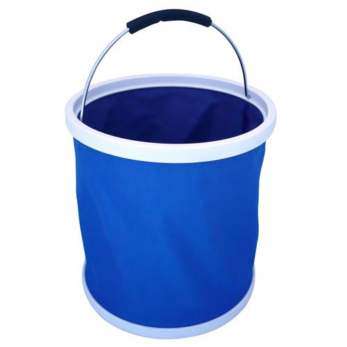 bucket-in-a-bag