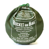 bucket-in-a-bag-small