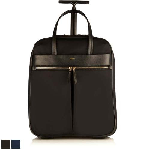 knomo-burlington-wheeled-carry-on-cabin-luggage