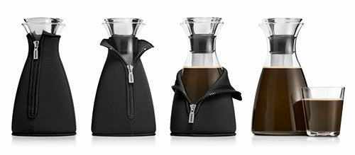 coffee-carafe-eva-solo