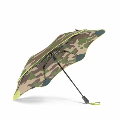 blunt-camo-wind-storm-proof-umbrella