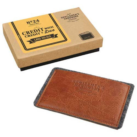 gents-hardware-leather-card-holder