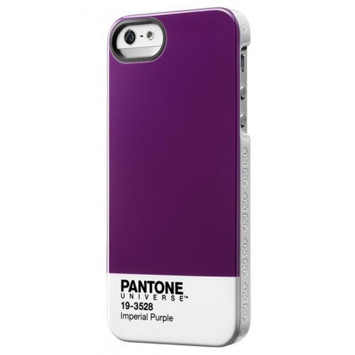 pantone-iphone-5-cover
