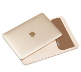 moshi-monde-codex-macbook-air-13-inch