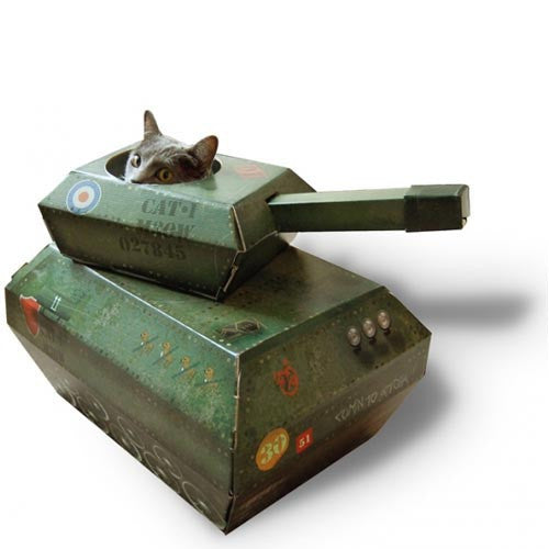 cat-playhouse-tank