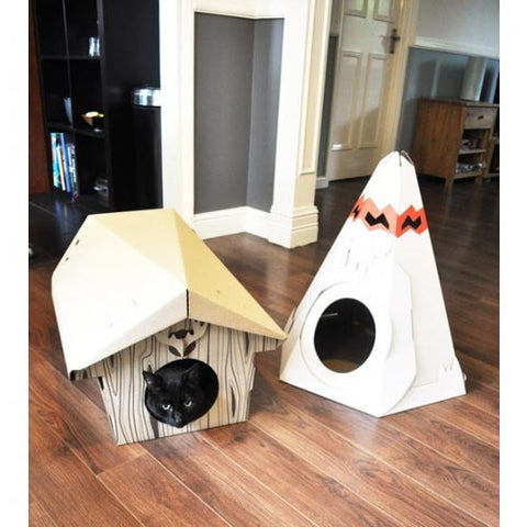 cat-playhouse-teepee