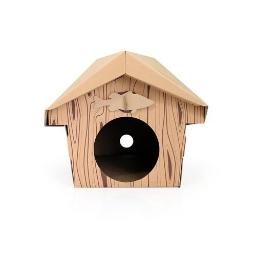 cat-playhouse-cabin