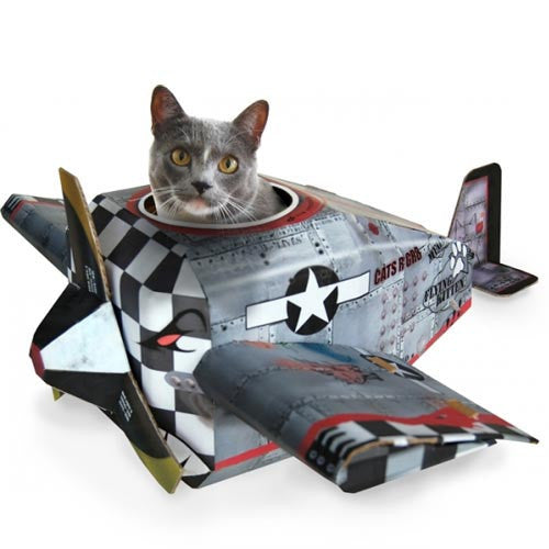 cat-playhouse-plane