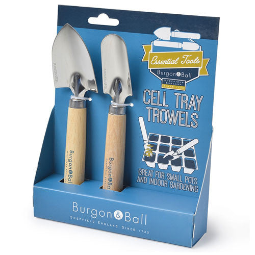 burgon-ball-cell-tray-trowels