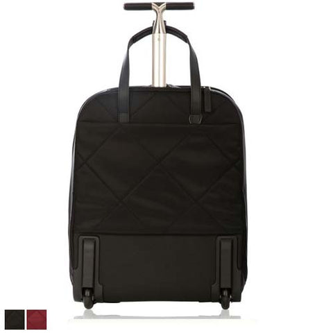 Knomo Chepstow Wheeled Carry On Cabin Luggage