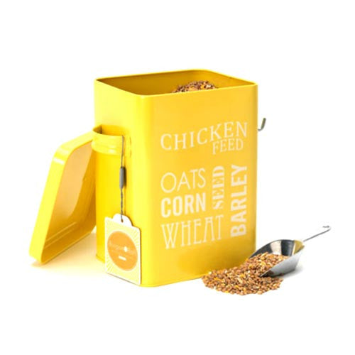 chicken-feed-tin