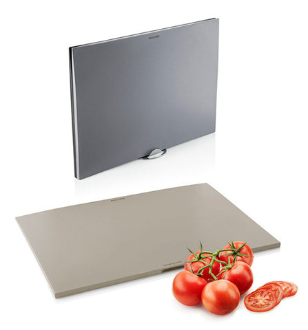 chopping-board-set-eva-solo