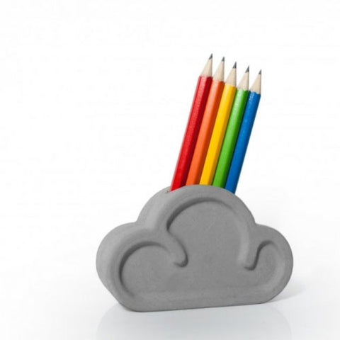 cloud-pencil-eraser-set