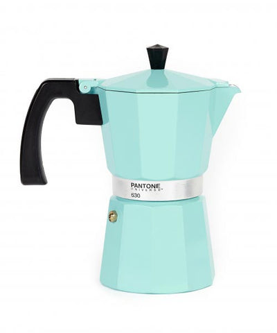 pantone-coffee-maker-6-cup