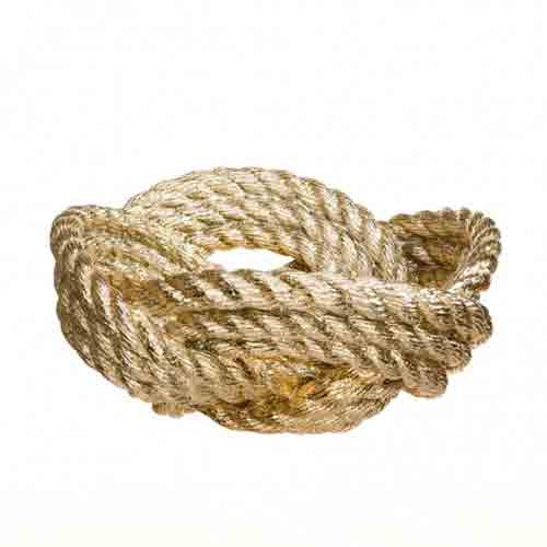 areaware-knotted-rope-bowl-metal-finish