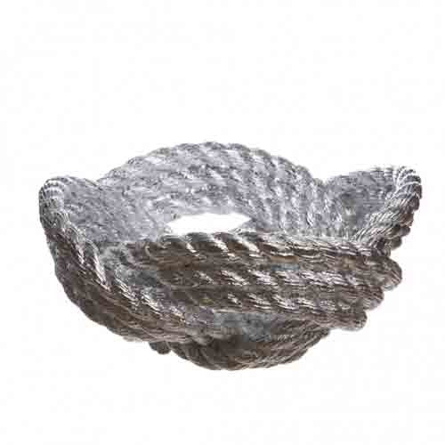 areaware-knotted-rope-bowl-chrome