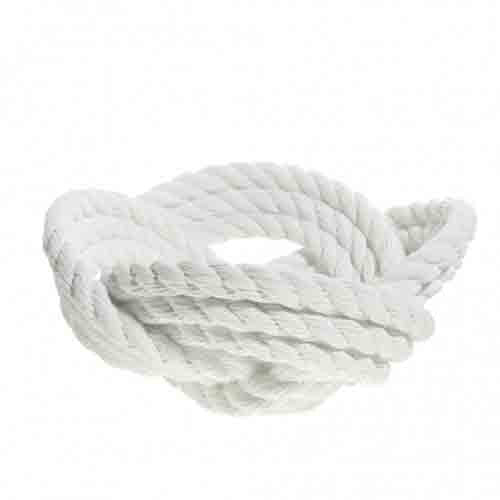areaware-knotted-rope-bowl-white