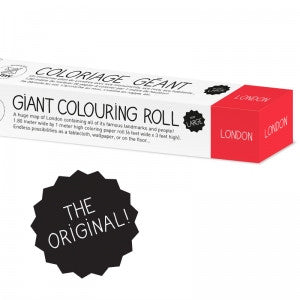 colouring-poster-roll-large-london