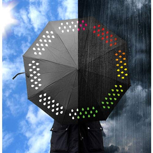 suckuk-colour-changing-umbrella