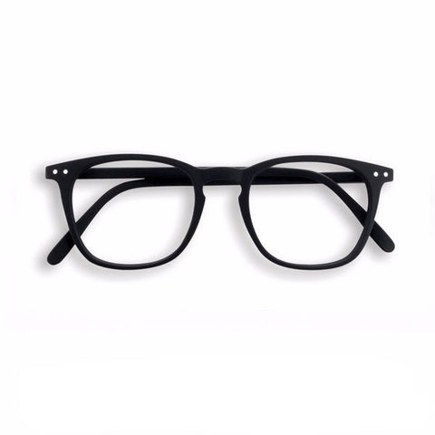reading-glasses-let-me-see-type-e
