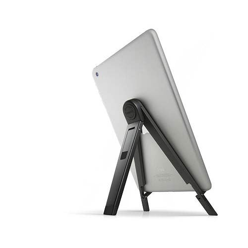 compass-mobile-stand-for-ipad